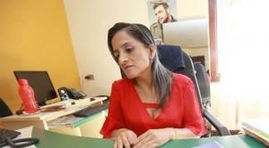 Desvinculan a mujer acusada de estafa agravada que dirigía Dircabi; para Romero debió seguir porque no tenía sentencia