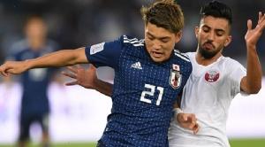 Copa América Brasil 2019: por qué Japón y Qatar juegan el torneo (y qué une a la selección qatarí con el fútbol sudamericano) 1