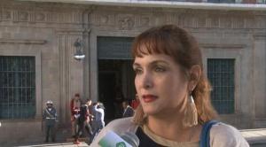 """Radio San Miguel de Riberalta denuncia amenaza del Gobierno a su """"labor periodística"""""""