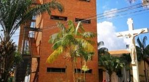 """Organizaciones de periodistas denuncian que el Gobierno """"intenta acallar"""" Radio San Miguel"""