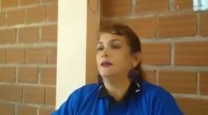 Senadora María Argene Simone del MAS: Yo pedí que no se hablé de política en sermones de los padres