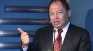 Plantearán interpelación al ministro Romero por intervención policial en Adepcoca