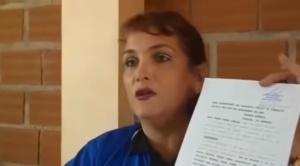 Red Eclesial Panamazónica pide proceso en Ética para senadora Argene Simoni que busca acallar Radio San Miguel