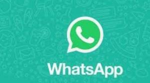 Los celulares en los que WhatsApp dejará de funcionar en los próximos meses 1