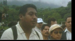 México: matan a balazos al periodista Mario Gómez, corresponsal de El Heraldo de Chiapas