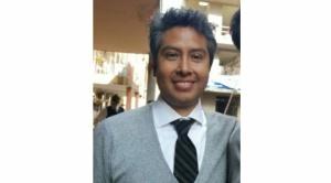 Una persona fue atacada brutalmente en el aeropuerto de El Alto, ni Sabsa ni la Policía aceptaron recibir la denuncia