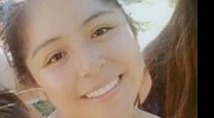 Víctima del virus desconocido padeció 14 días sin atención y su madre denuncia homicidio