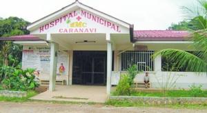 Surgen otras denuncias de maltrato en hospital de Caranavi tras muerte de interna de medicina