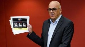 """Venezuela: el gobierno anuncia el arresto del """"principal cabecilla"""" del ataque con drones contra Maduro"""