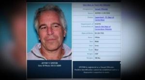 Quién es Jeffrey Epstein, el multimillonario amigo de Donald Trump y Bill Clinton acusado de tráfico y abuso sexual de menores