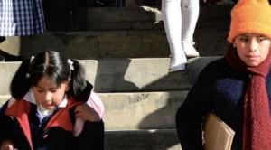 Educación amplía el descanso pedagógico por una semana en La Paz, Oruro y Potosí
