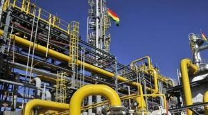 Gobierno pide a YPFB y ENDE Bs 700 millones y analistas ven problemas de liquidez 1