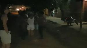 Denuncian nuevo empadronamiento irregular en Riberalta promovido por un alcalde de Pando 1