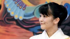 Princesa Mako visita Bolivia para celebrar 120 años de la llegada del primer grupo migrante japonés 1