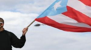 Crisis en Puerto Rico: las imágenes de las multitudinarias protestas en la isla tras el escándalo del chat del gobernador Ricardo Roselló