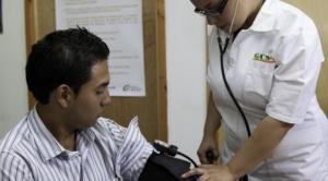 Organizaciones presentan Hoja de Ruta sobre salud universal y gratuita