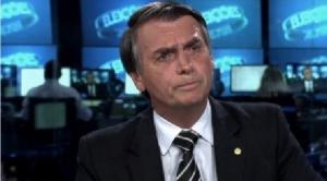 """Bolsonaro desea que Evo """"no participe"""" del Foro de Sao Paulo porque es para partidos de izquierda 1"""