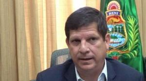 En un audio, magistrado Egüez pide a juez del Beni celeridad a una resolución y el Gobierno exige investigar
