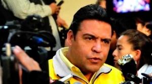 Fiscalía imputa al alcalde Revilla por el deslizamiento en el relleno sanitario de Alpacoma