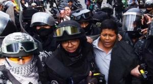 Fiscalía acusará a Franclín Gutiérrez para ir a juicio, pero no encuentra a asesinos de dos cocaleros