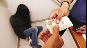 Aumentan los casos de trata de personas en el país y el mayor crecimiento se registra en La Paz