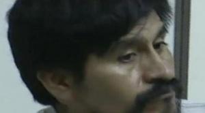 Queda libre el hermano de ministro Cocarico, estuvo acusado de múltiple estafa en Santa Cruz