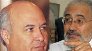 Yerno de Goni acusa a Mesa de cobrar dinero al MNR para elecciones de 2002