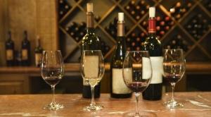 Ahora es el New York Times el que destaca la calidad de los vinos bolivianos