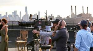 """""""Tu Me Manques"""", la nueva película de Bellot, repasa los trágicos eventos vividos por el director cruceño 1"""