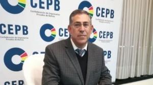 CNI propone ajustar el modelo económico y la agroindustria elogia al Gobierno