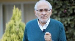 Mesa critica a Evo por gastar Bs 21.000 en una cama y por indolente con el dolor de la gente