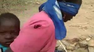 Cómo la BBC utilizó Google y Facebook para identificar a los autores de la brutal ejecución de dos mujeres y dos niños captada en un video viral