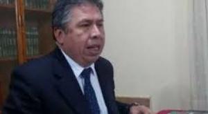 Médicos del sector público confirman huelga indefinida desde el lunes 1