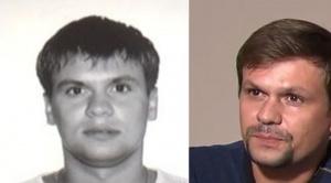 Condecorado por Vladimir Putin: el sorpresivo descubrimiento sobre el sospechoso ruso de envenenar al ex espía Sergei Skripal