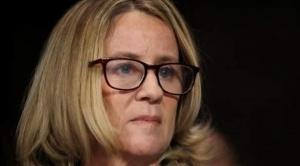 El brutal testimonio ante el Senado de Christine Blasey Ford, la mujer que acusa de abuso sexual al candidato de Trump