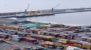 Incremento de tarifas portuarias: ASP-B se reunirá con Empresa Portuaria Arica para tratar el tema