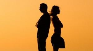 Aprueban norma que reduce de 90 a 5 días el plazo para la confirmación del divorcio