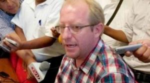 DGAC afirma que aprobó solicitud de ingresos de dos aeronaves desde Jujuy, gobernador Oliva sostiene que no polemizará sobre esta autorización