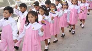 Bolivia espera el fallo de La Haya con expectativa y esperanza