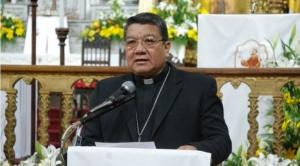 """Iglesias de Chile y Bolivia llaman a """"acatar la sentencia con fe, paz y sensatez"""""""