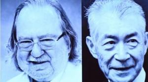 Nobel de Medicina: James P. Allison y Tasuku Honjo ganan el premio por descubrir cómo usar nuestras propias células para combatir el cáncer