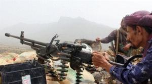 Ataque a Arabia Saudita: los hutíes, guerrilla que se atribuye el ataque contra la mayor refinería de petróleo del mundo