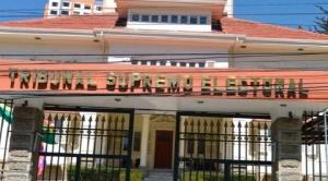 CPJ condena censura de encuesta por parte de Tribunal Supremo Electoral