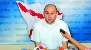 Ante la CIDH Ejecutivo atribuye hechos de violencia en La Calancha a Comité Interinstitucional