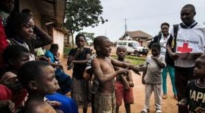 """""""Nos enfrentamos a la amenaza muy real de una pandemia fulminante"""": la advertencia de la OMS sobre el riesgo de una emergencia sanitaria"""