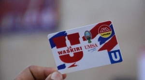 "Estudiantes de la UMSA e institutos técnicos pagarán Bs 1,80 con tarjeta ""La Waskiri"" 1"