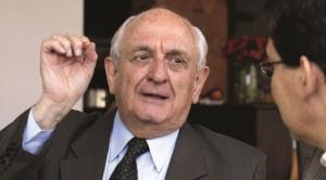Denuncias de Bakovic el 2011 y declaraciones de Leo Pinheira coinciden en relación a contratos que favorecieron a constructora OAS por parte del gobierno de Evo Morales 1