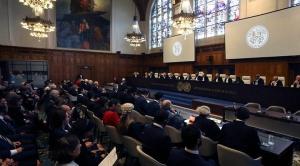 Los 8 argumentos de Bolivia rechazados por la CIJ que liberan a Chile de una negociación
