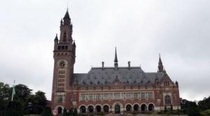 Chile gastó $us 24 millones en la defensa del juicio que encaró con Bolivia en La Haya