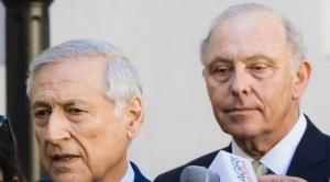 Cuál fue la exitosa estrategia de Chile para ganar la demanda de Bolivia (y quiénes son sus artífices)